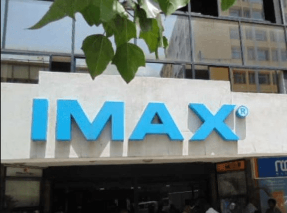 Auctioneers Raid IMAX Theatre Nairobi Over Sh8 Million – Kenyan Business Feed