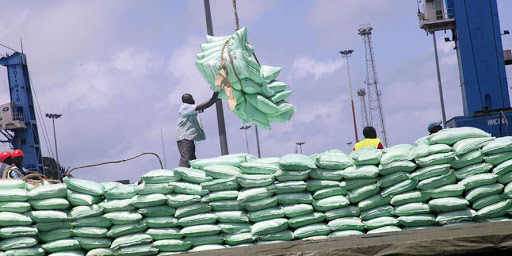 Kenya Bans Sugar Imports – Kenyan Business Feed